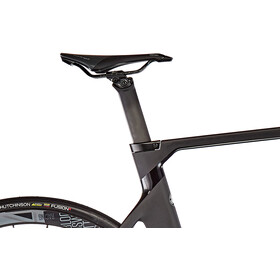 ORBEA Orca Aero M30Team-D black